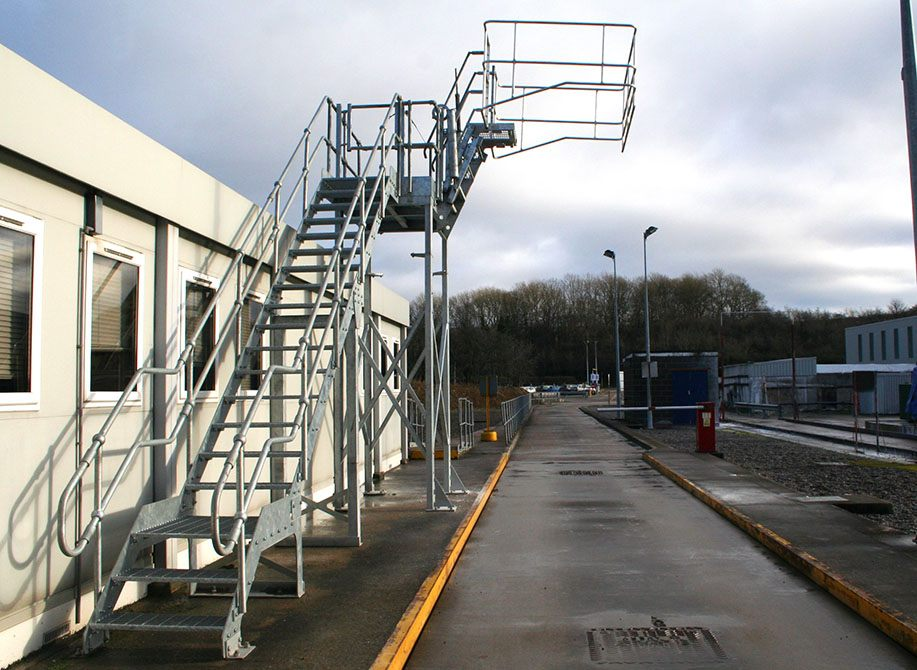 ajax-safe-access-bespoke-access-systems