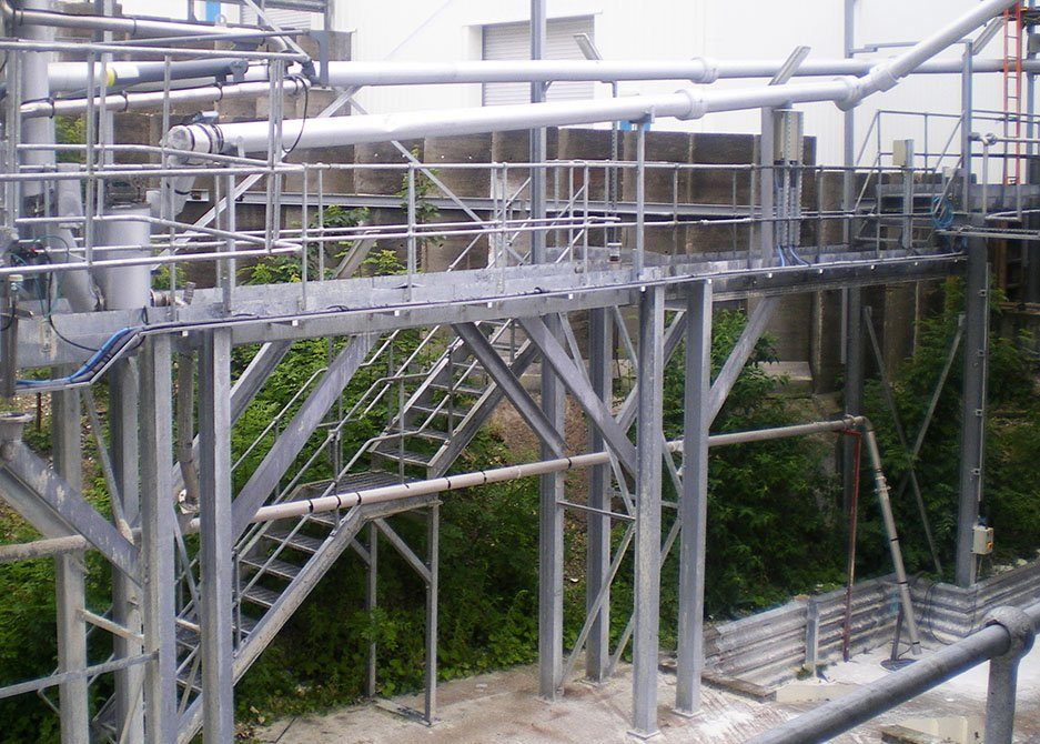 ajax-safe-access-bespoke-access-systems