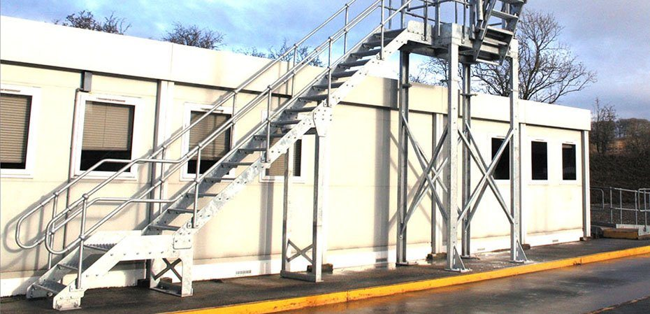 ajax-safe-access-bespoke-staircases-platforms
