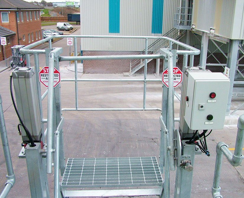 ajax-safe-access-fixed-folding-step-unit