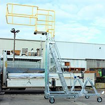 ajax-safe-access-mobile-step-unit-cage