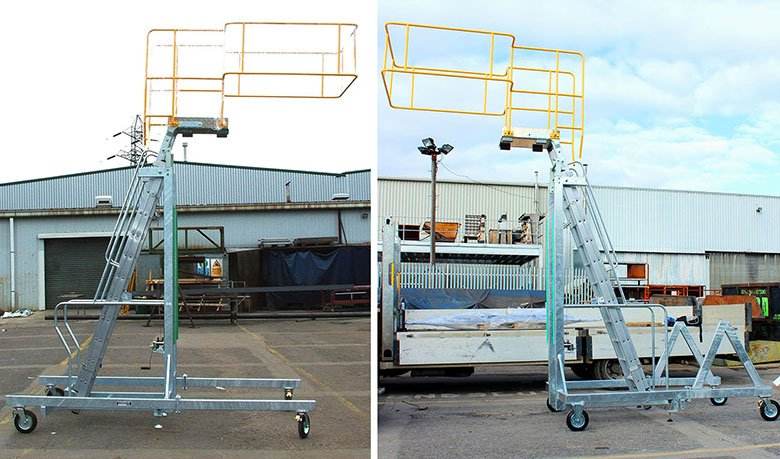 ajax-safe-access-mobile-step-units