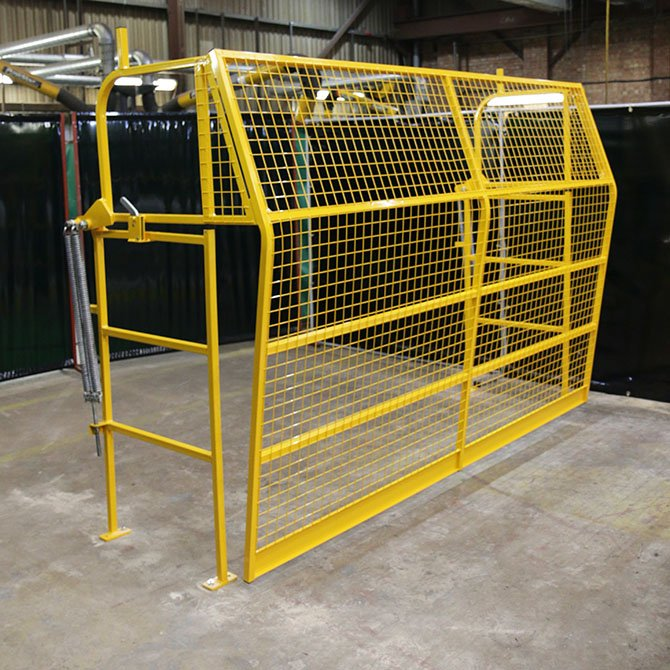 ajax-safe-access-pallet-gate-safety-barrier-a