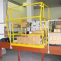 ajax-safe-access-roll-over-pallet-gate
